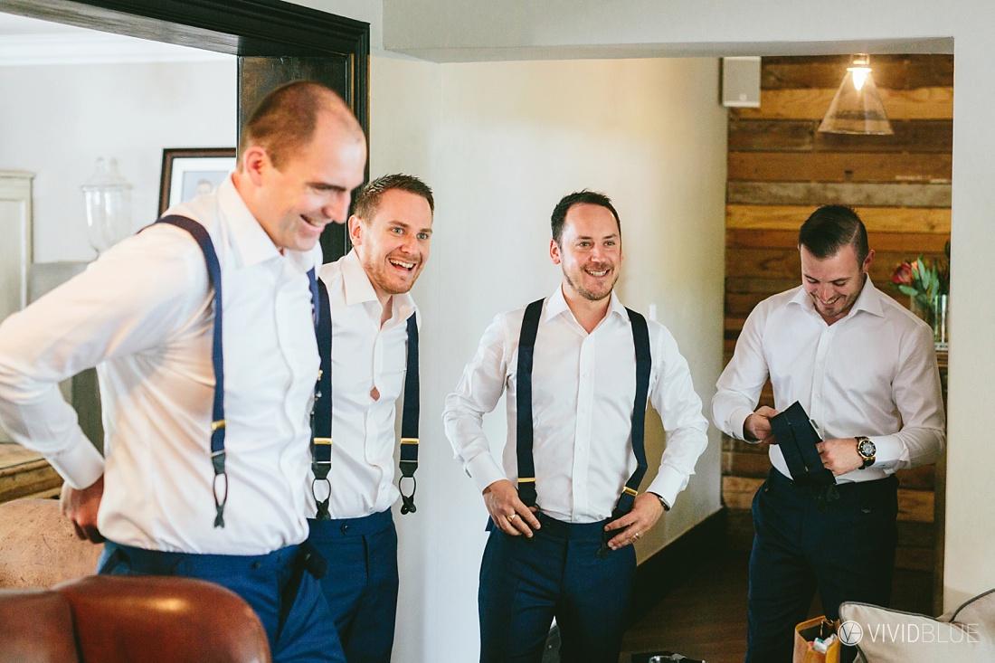 VIVIDBLUE-Anthony-Bahaneh-wedding-Molenvliet-Photography005