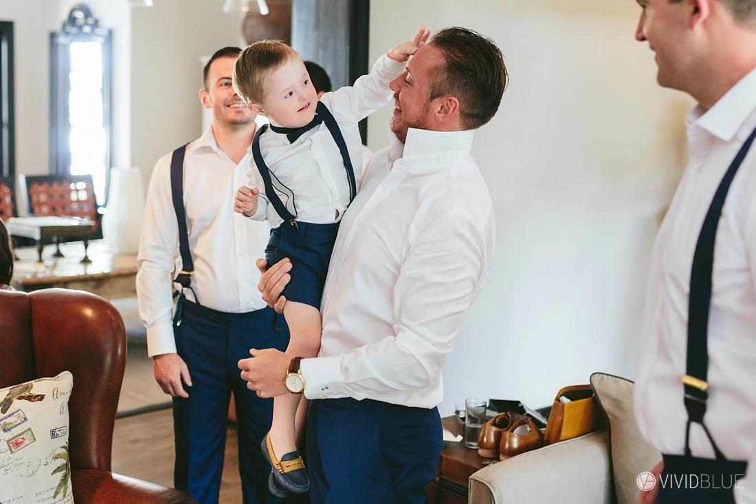 VIVIDBLUE-Anthony-Bahaneh-wedding-Molenvliet-Photography006