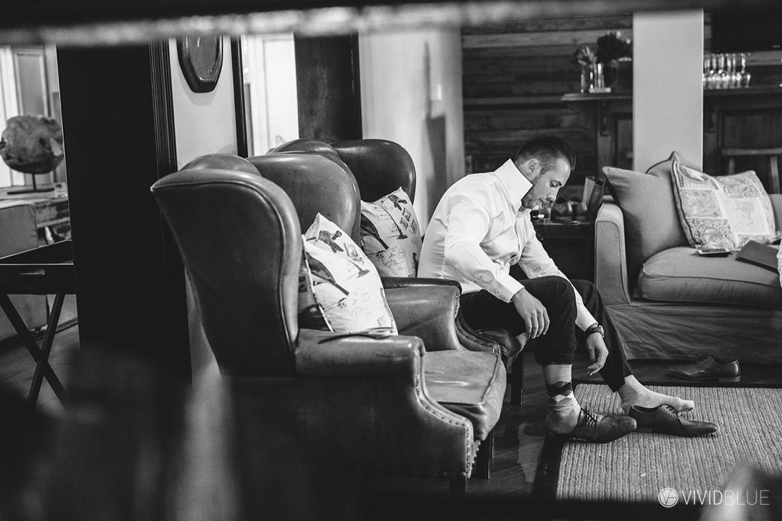 VIVIDBLUE-Anthony-Bahaneh-wedding-Molenvliet-Photography008
