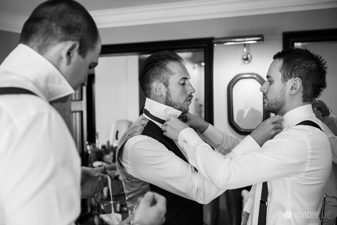 VIVIDBLUE-Anthony-Bahaneh-wedding-Molenvliet-Photography011