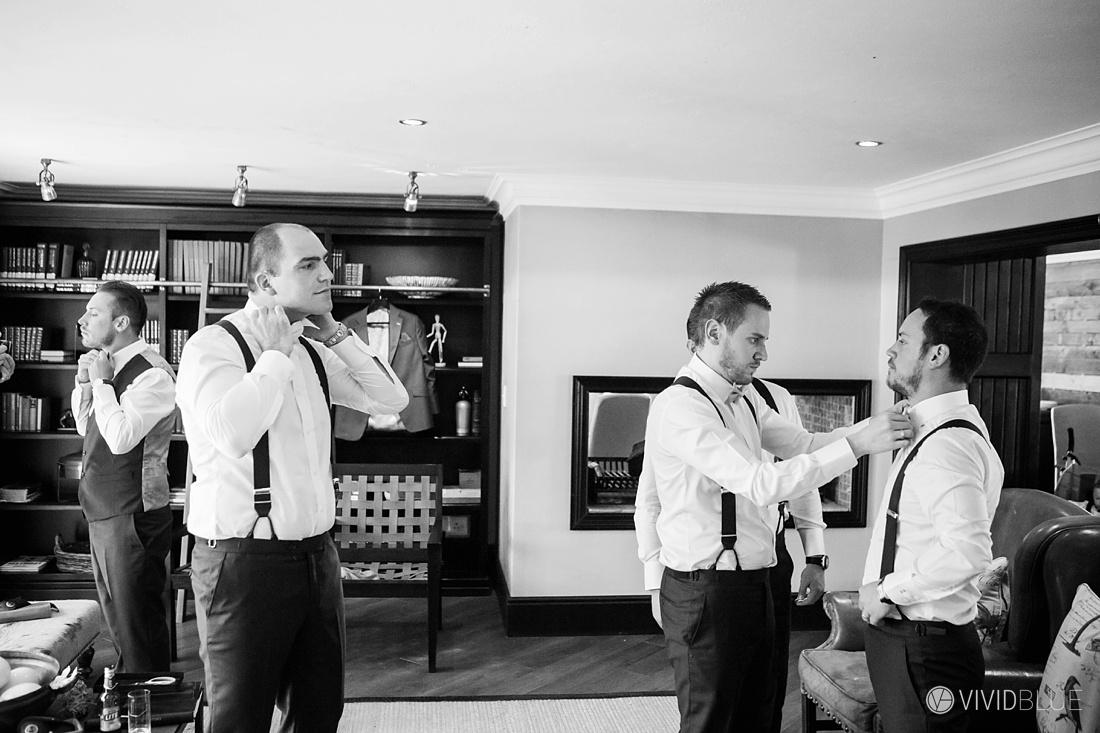 VIVIDBLUE-Anthony-Bahaneh-wedding-Molenvliet-Photography012
