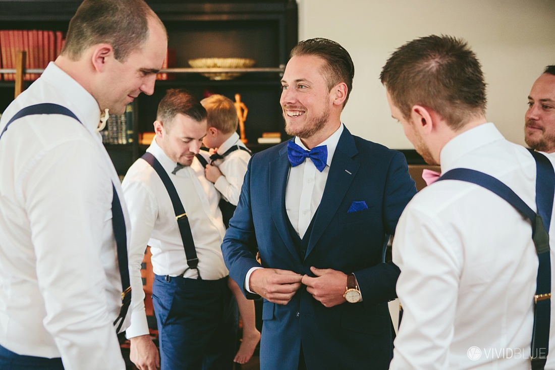 VIVIDBLUE-Anthony-Bahaneh-wedding-Molenvliet-Photography013