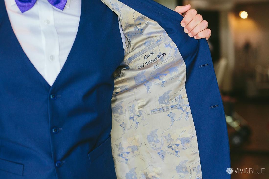 VIVIDBLUE-Anthony-Bahaneh-wedding-Molenvliet-Photography016