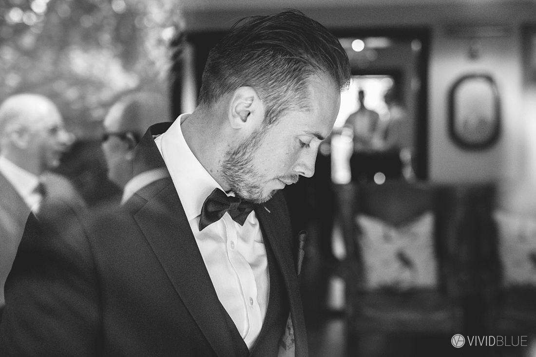 VIVIDBLUE-Anthony-Bahaneh-wedding-Molenvliet-Photography017
