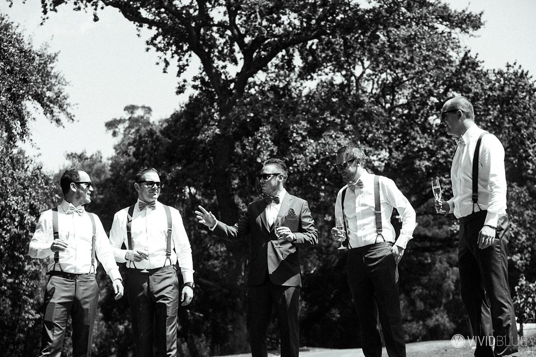 VIVIDBLUE-Anthony-Bahaneh-wedding-Molenvliet-Photography020