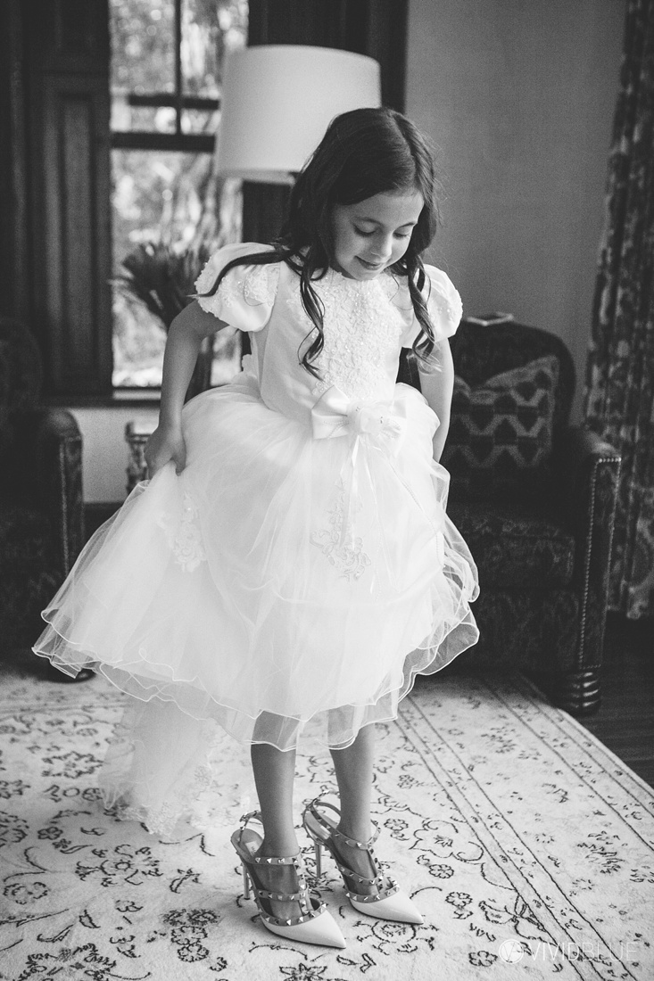 VIVIDBLUE-Anthony-Bahaneh-wedding-Molenvliet-Photography021