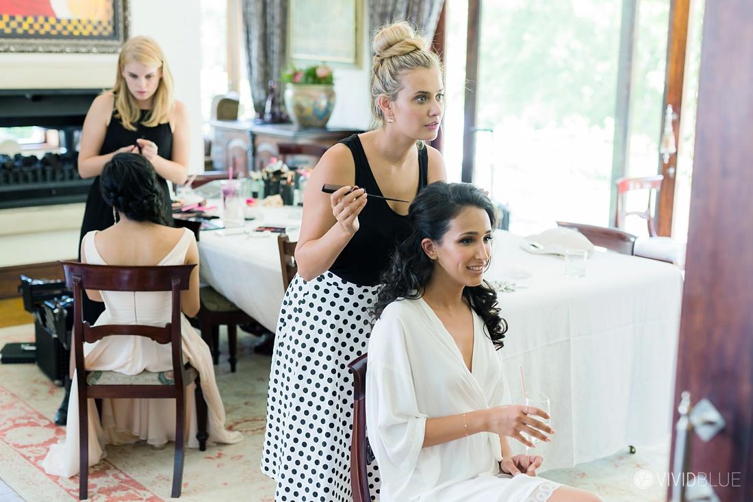 VIVIDBLUE-Anthony-Bahaneh-wedding-Molenvliet-Photography022