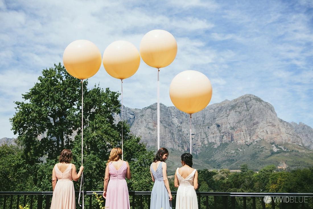 VIVIDBLUE-Anthony-Bahaneh-wedding-Molenvliet-Photography024