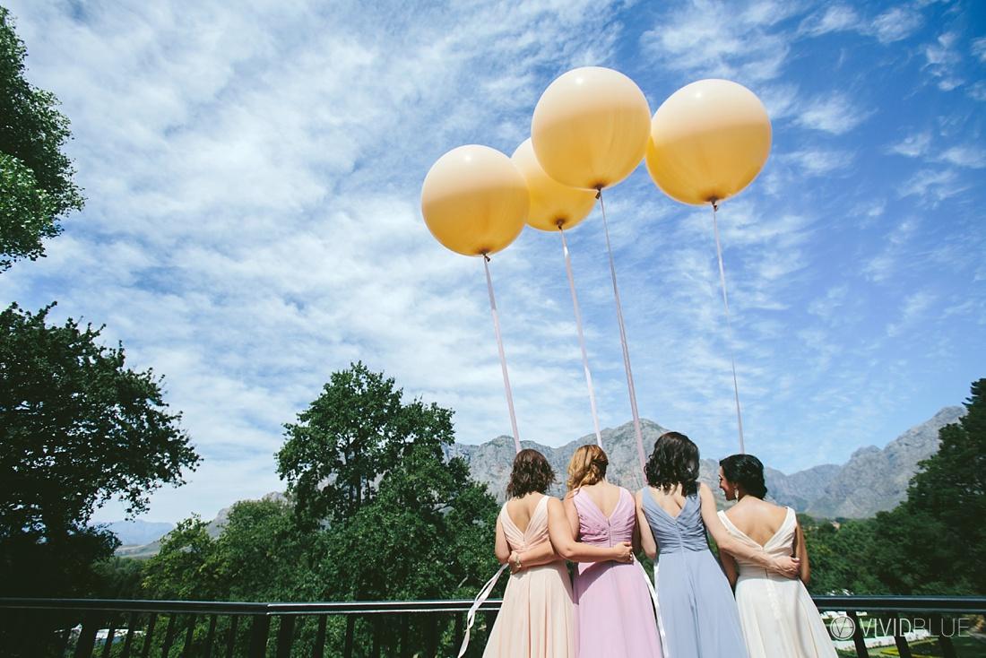 VIVIDBLUE-Anthony-Bahaneh-wedding-Molenvliet-Photography025