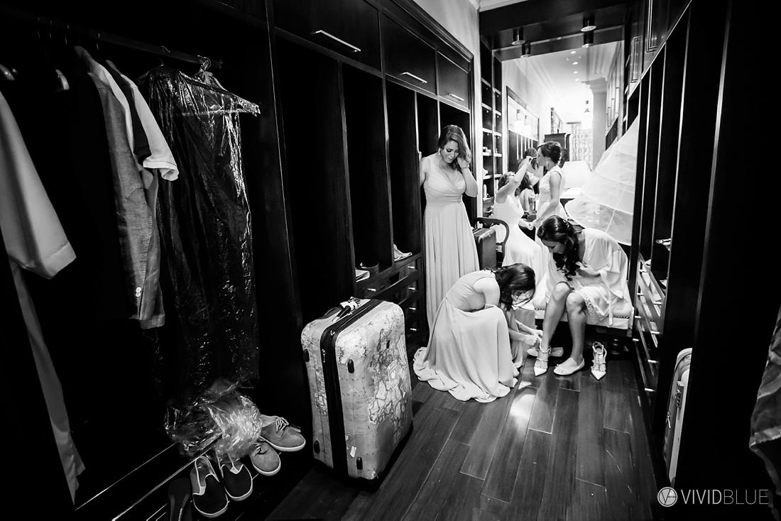 VIVIDBLUE-Anthony-Bahaneh-wedding-Molenvliet-Photography027