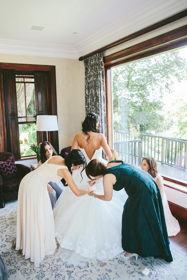 VIVIDBLUE-Anthony-Bahaneh-wedding-Molenvliet-Photography028