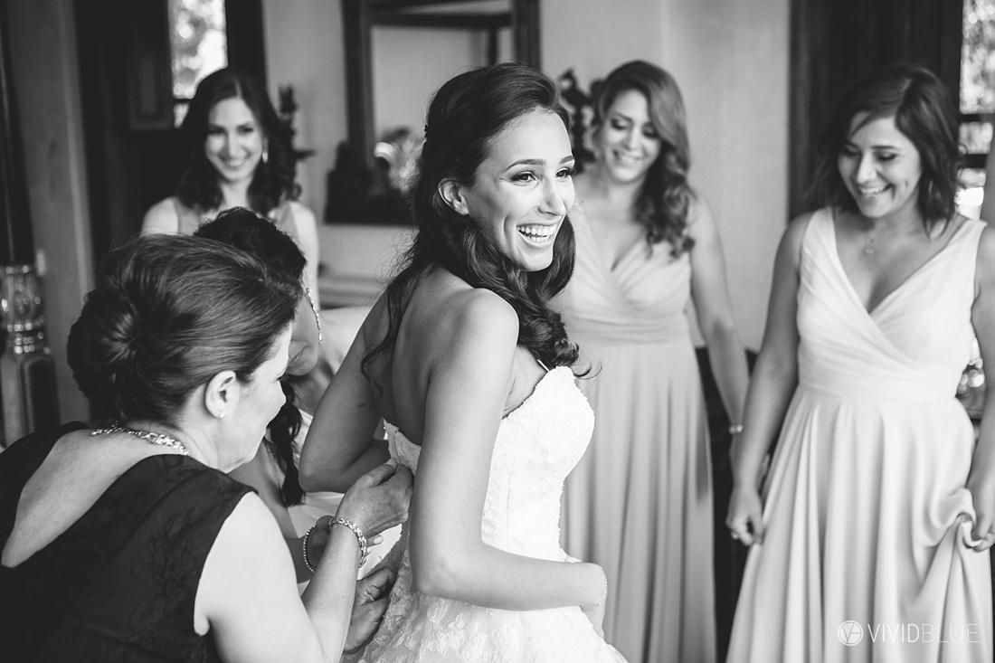 VIVIDBLUE-Anthony-Bahaneh-wedding-Molenvliet-Photography029