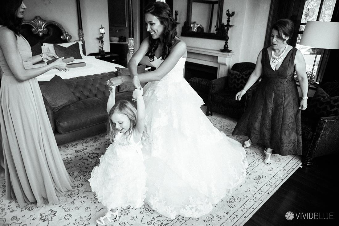 VIVIDBLUE-Anthony-Bahaneh-wedding-Molenvliet-Photography030
