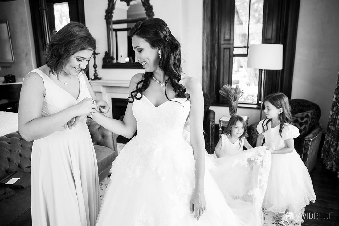 VIVIDBLUE-Anthony-Bahaneh-wedding-Molenvliet-Photography033