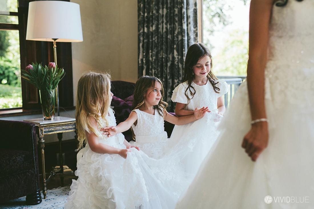 VIVIDBLUE-Anthony-Bahaneh-wedding-Molenvliet-Photography034