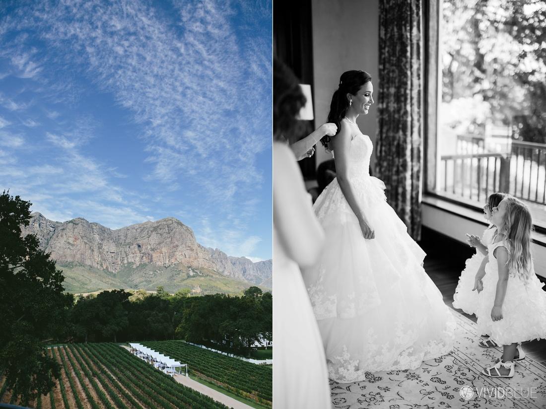 VIVIDBLUE-Anthony-Bahaneh-wedding-Molenvliet-Photography035