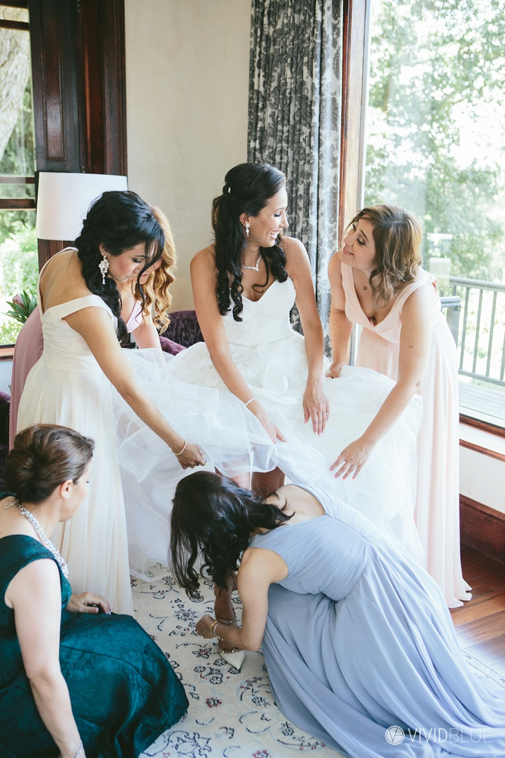 VIVIDBLUE-Anthony-Bahaneh-wedding-Molenvliet-Photography036