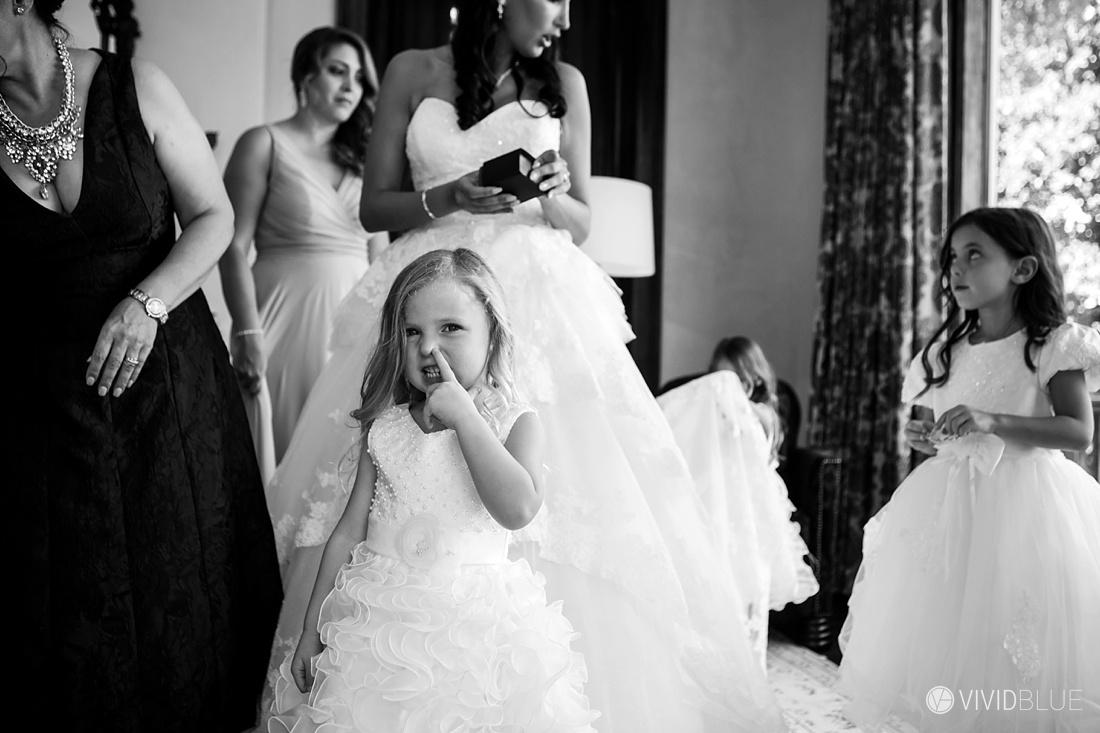 VIVIDBLUE-Anthony-Bahaneh-wedding-Molenvliet-Photography037