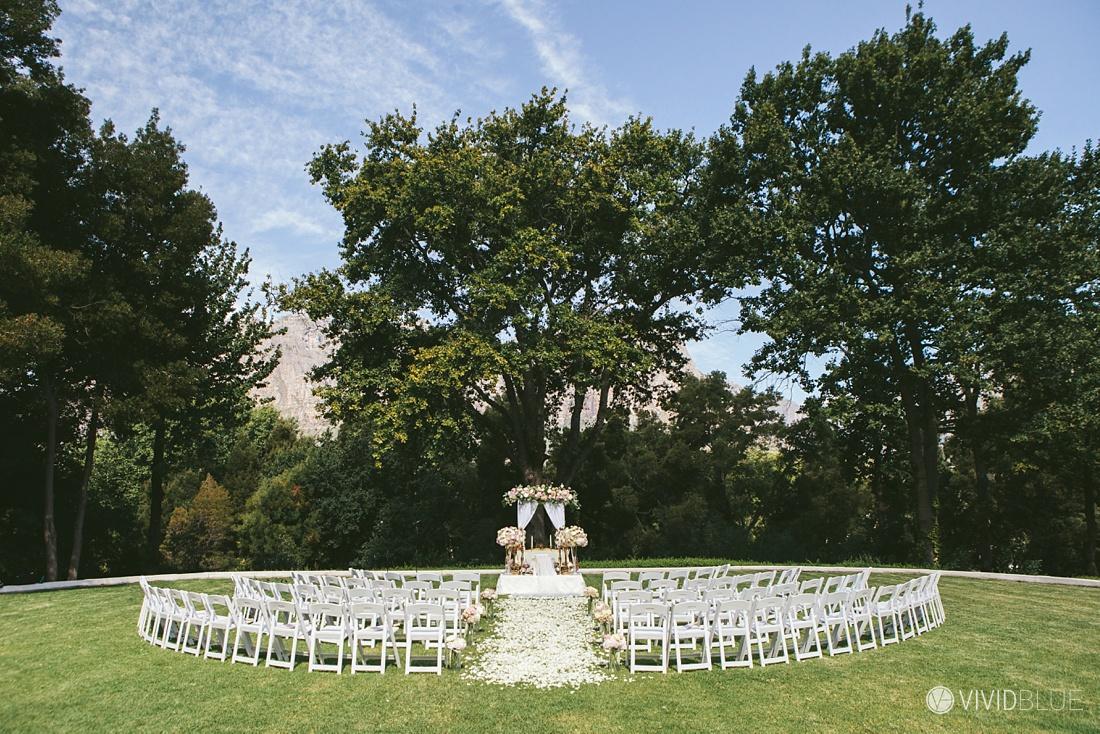 VIVIDBLUE-Anthony-Bahaneh-wedding-Molenvliet-Photography038