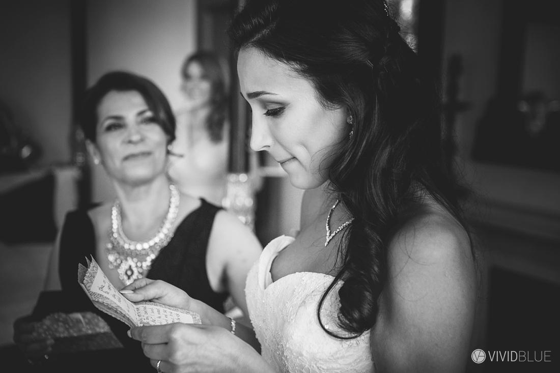VIVIDBLUE-Anthony-Bahaneh-wedding-Molenvliet-Photography040