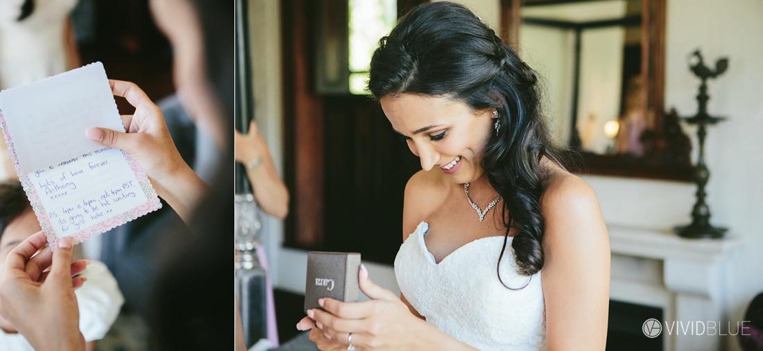 VIVIDBLUE-Anthony-Bahaneh-wedding-Molenvliet-Photography041