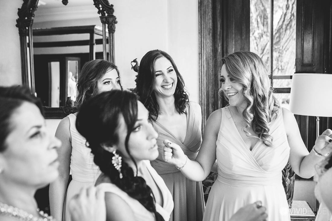 VIVIDBLUE-Anthony-Bahaneh-wedding-Molenvliet-Photography042