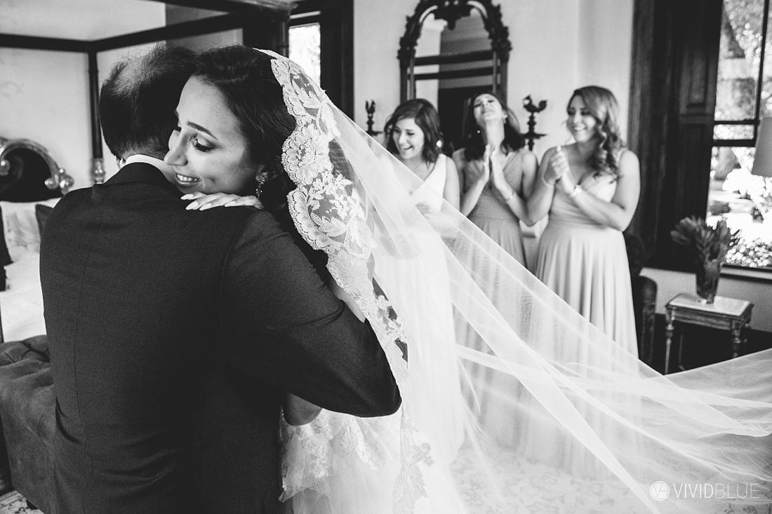 VIVIDBLUE-Anthony-Bahaneh-wedding-Molenvliet-Photography043