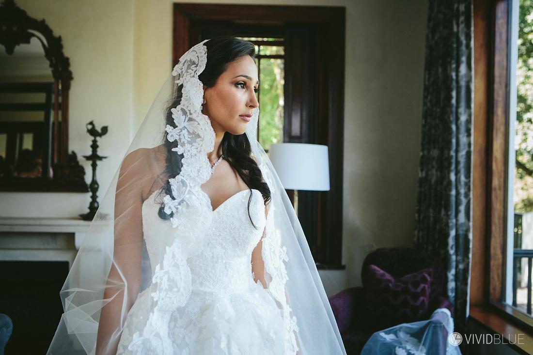 VIVIDBLUE-Anthony-Bahaneh-wedding-Molenvliet-Photography044