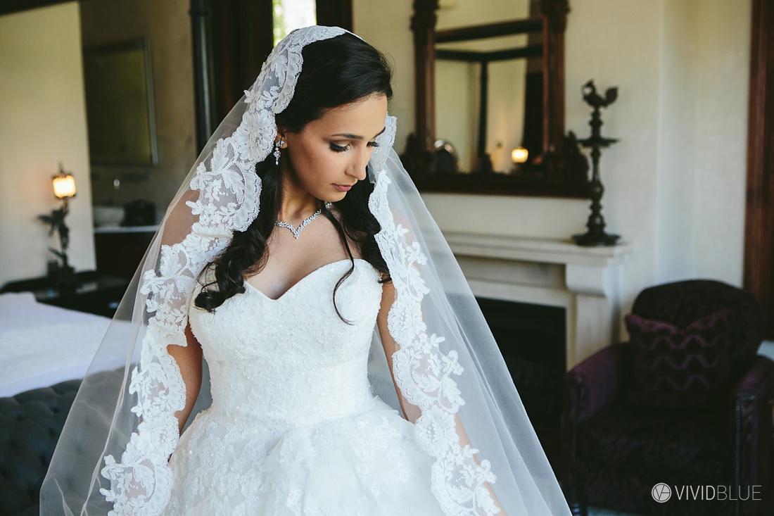 VIVIDBLUE-Anthony-Bahaneh-wedding-Molenvliet-Photography045