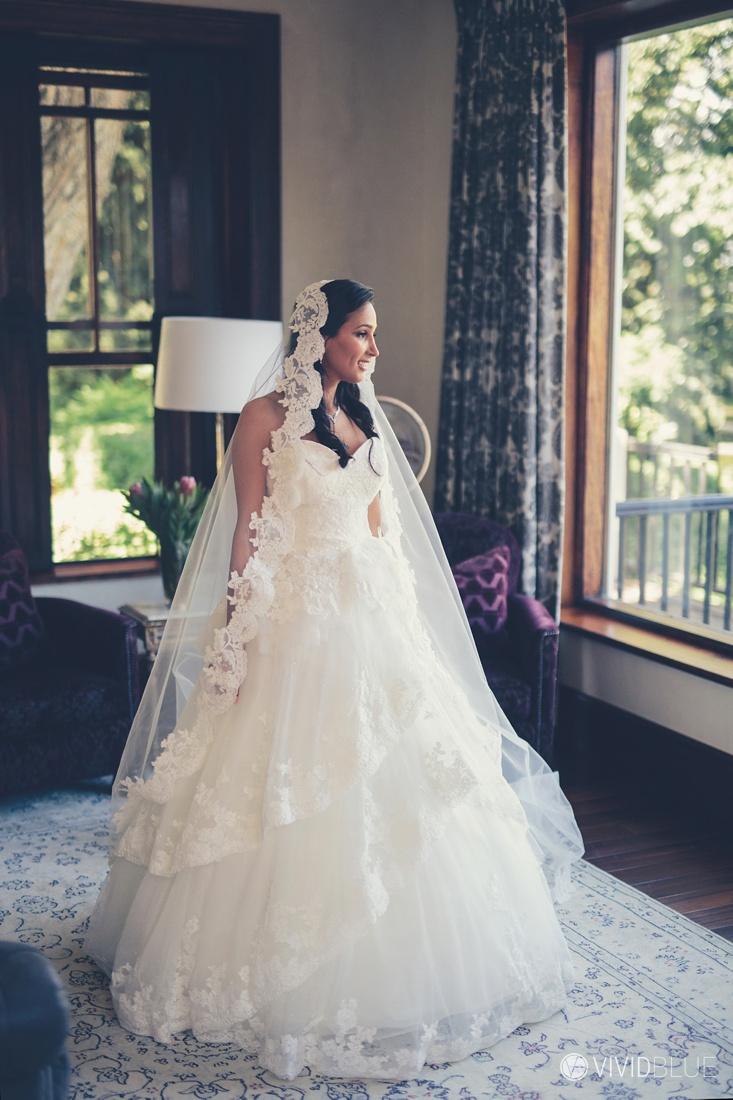 VIVIDBLUE-Anthony-Bahaneh-wedding-Molenvliet-Photography046