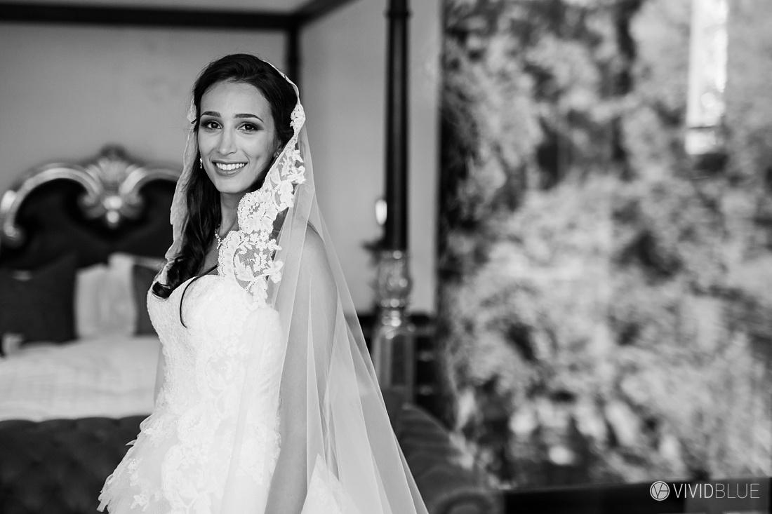 VIVIDBLUE-Anthony-Bahaneh-wedding-Molenvliet-Photography047