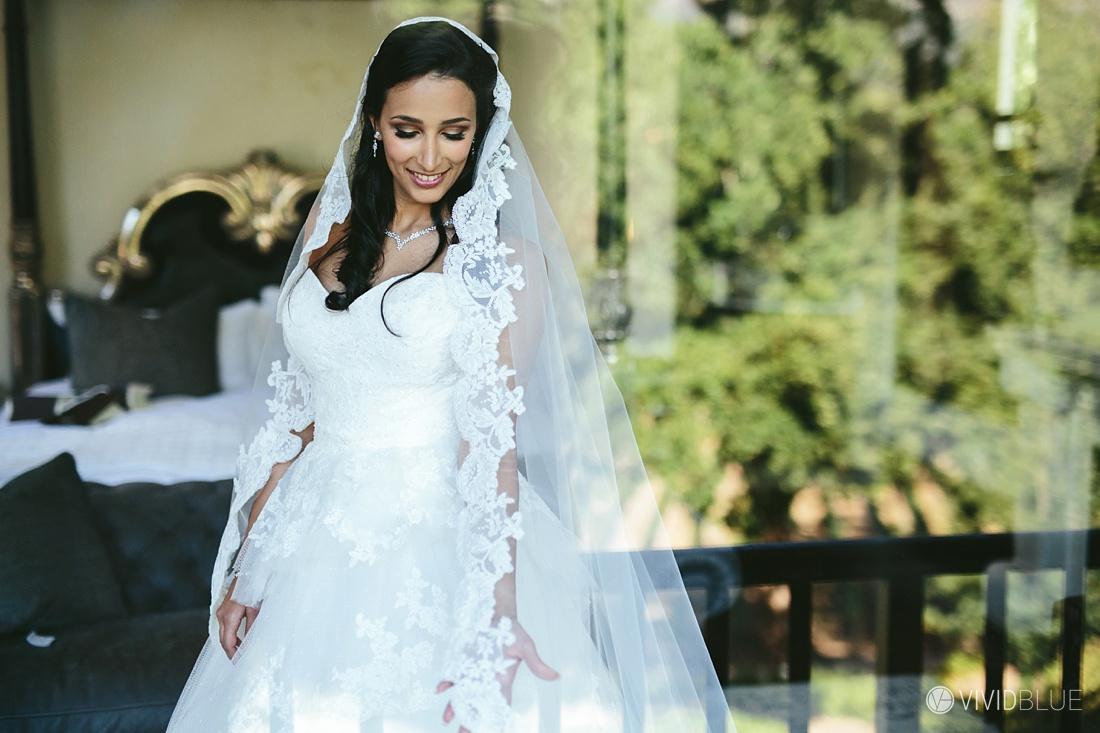 VIVIDBLUE-Anthony-Bahaneh-wedding-Molenvliet-Photography048