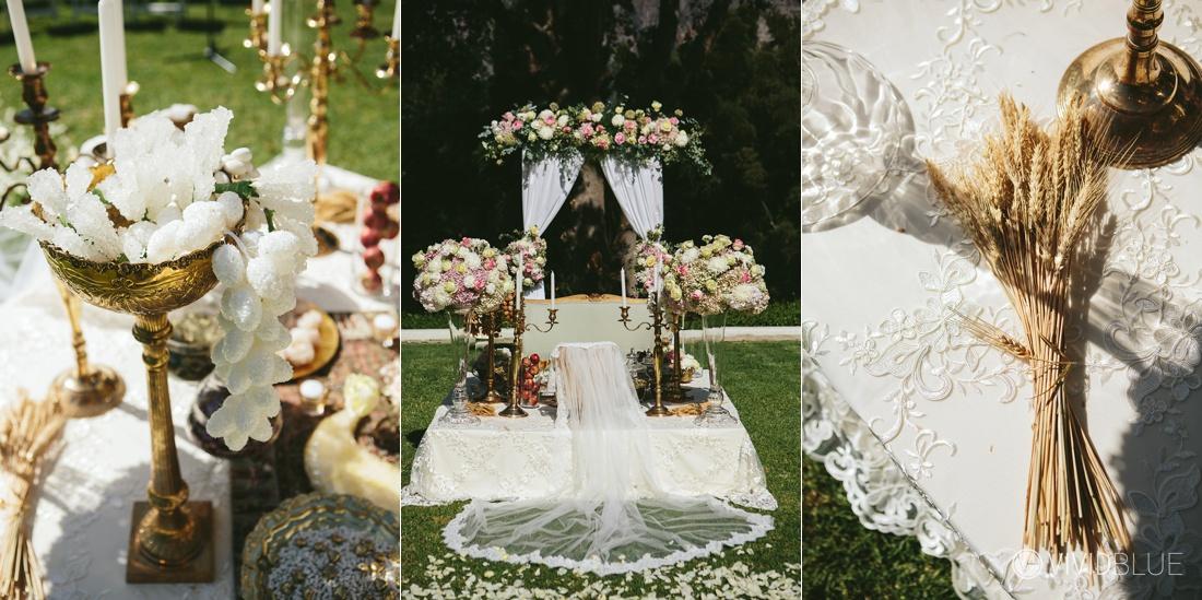VIVIDBLUE-Anthony-Bahaneh-wedding-Molenvliet-Photography049