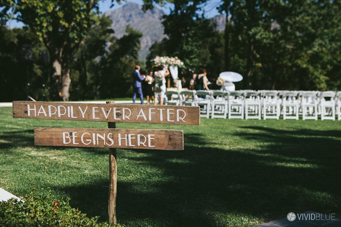 VIVIDBLUE-Anthony-Bahaneh-wedding-Molenvliet-Photography050