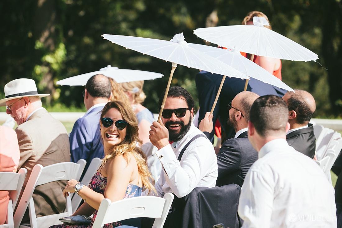 VIVIDBLUE-Anthony-Bahaneh-wedding-Molenvliet-Photography052