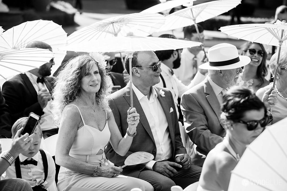 VIVIDBLUE-Anthony-Bahaneh-wedding-Molenvliet-Photography053