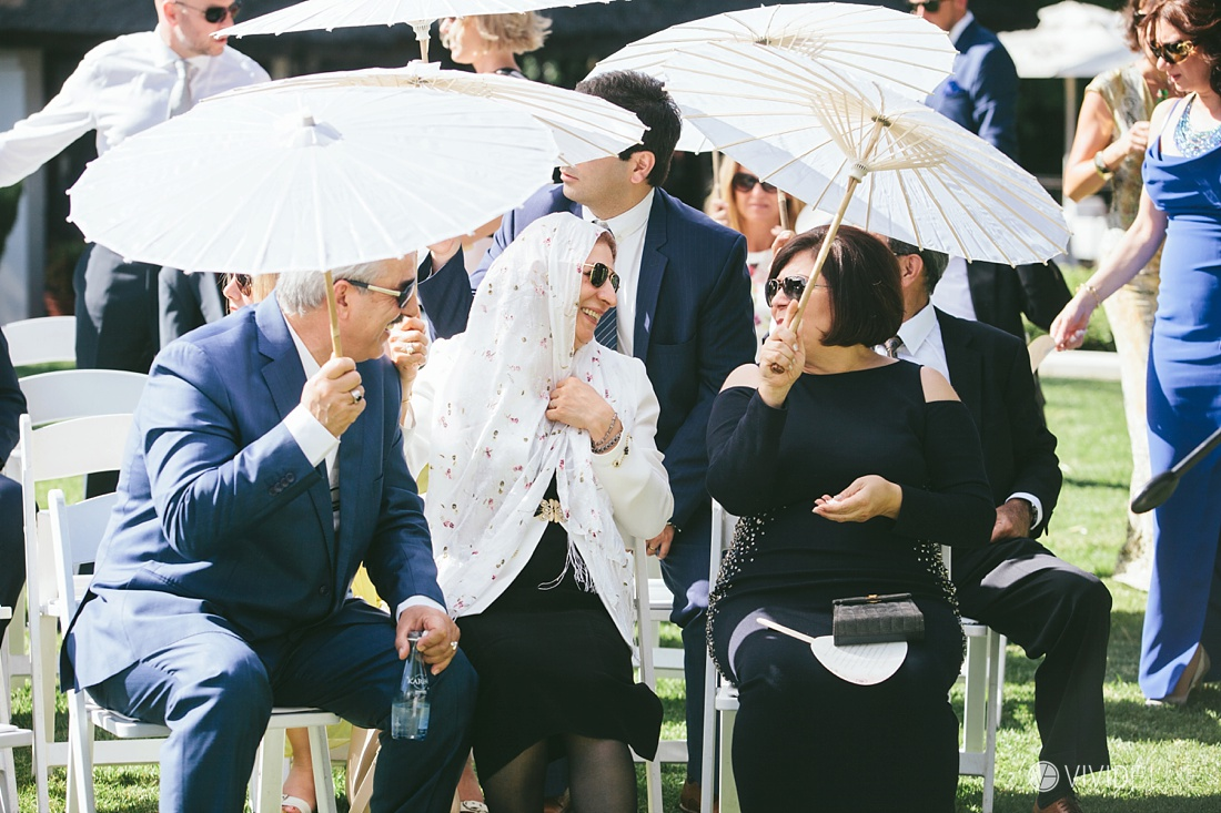 VIVIDBLUE-Anthony-Bahaneh-wedding-Molenvliet-Photography054