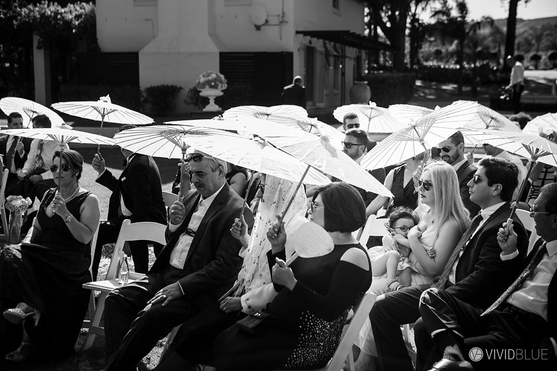 VIVIDBLUE-Anthony-Bahaneh-wedding-Molenvliet-Photography055