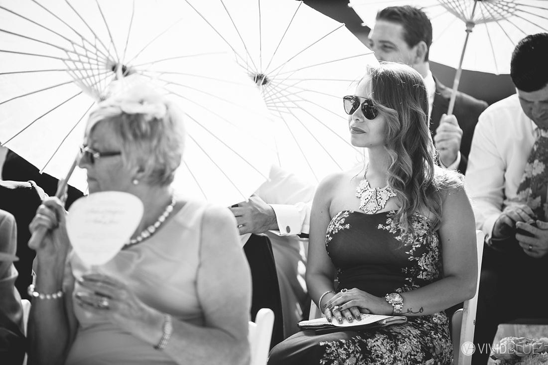 VIVIDBLUE-Anthony-Bahaneh-wedding-Molenvliet-Photography056