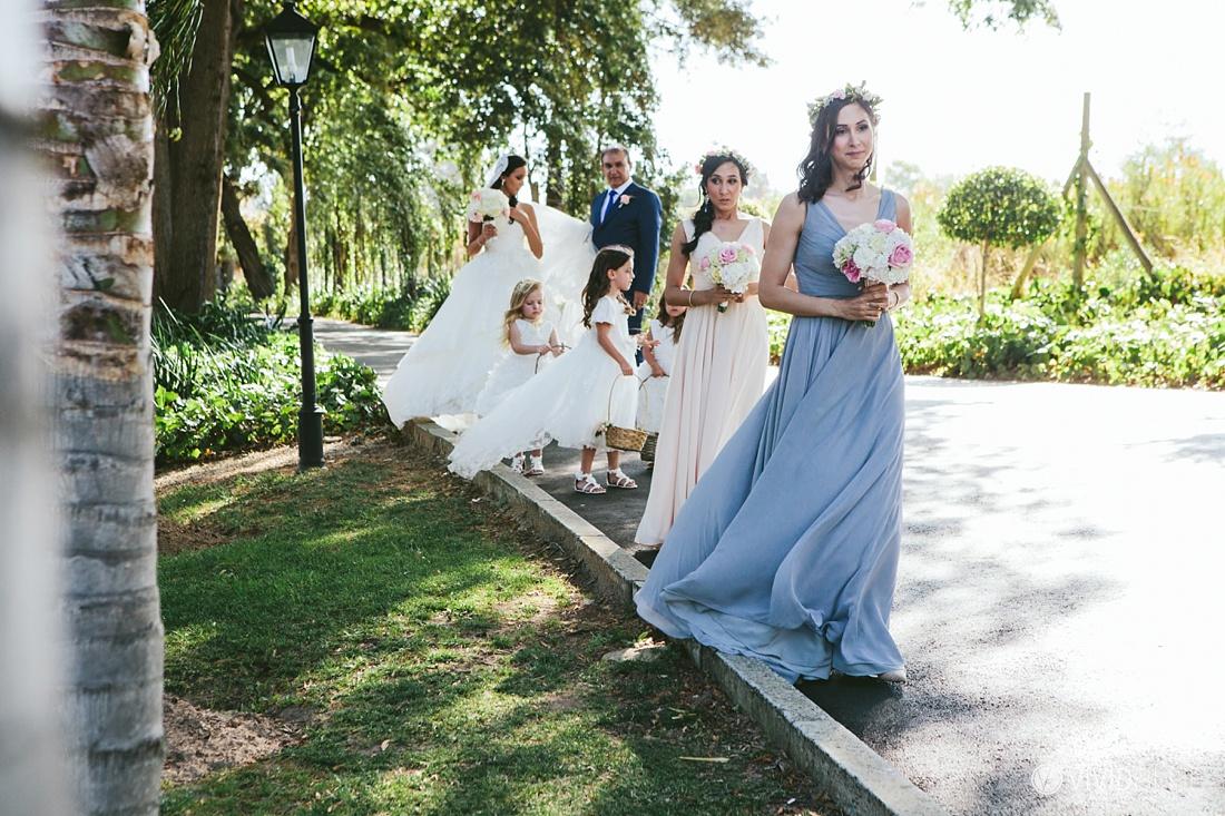 VIVIDBLUE-Anthony-Bahaneh-wedding-Molenvliet-Photography057