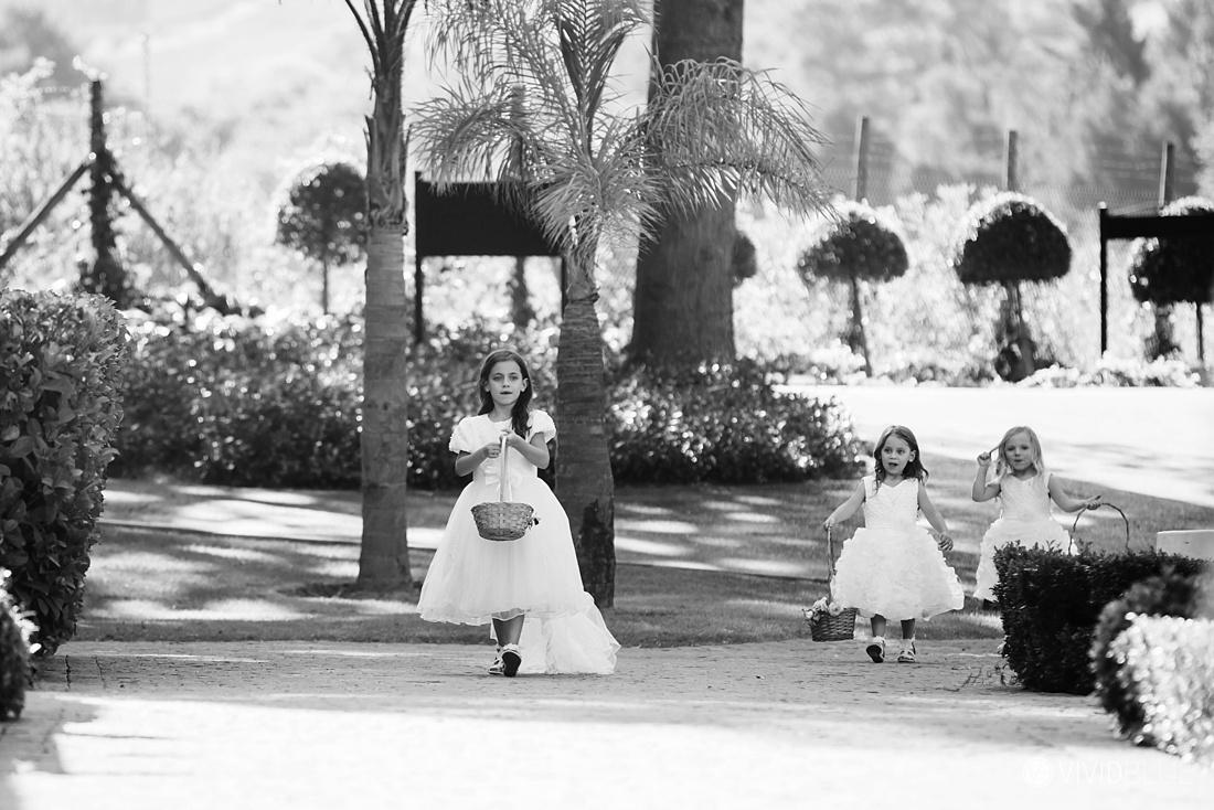 VIVIDBLUE-Anthony-Bahaneh-wedding-Molenvliet-Photography058