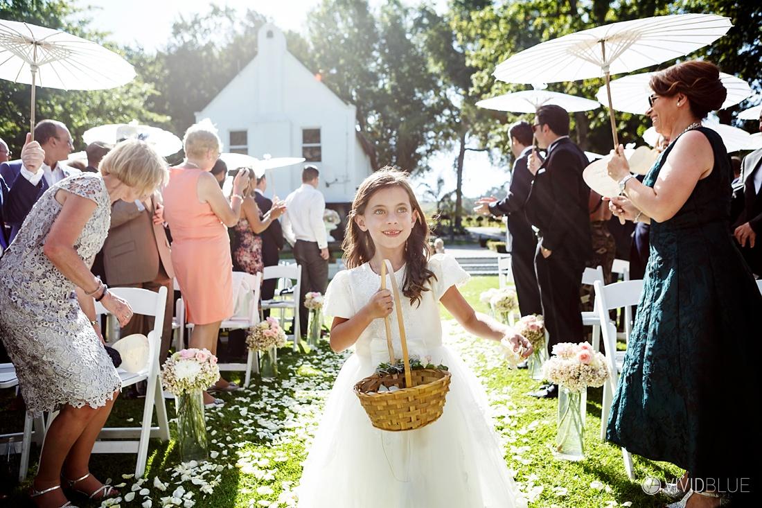 VIVIDBLUE-Anthony-Bahaneh-wedding-Molenvliet-Photography059