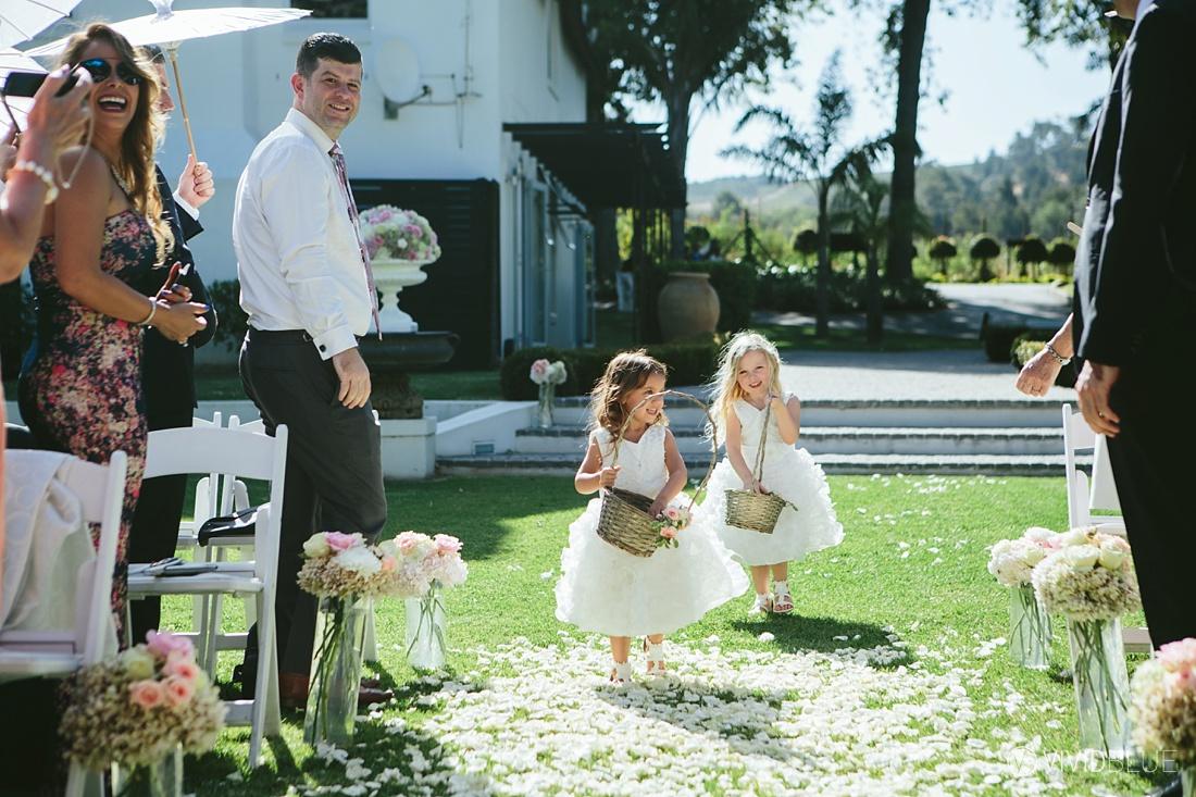 VIVIDBLUE-Anthony-Bahaneh-wedding-Molenvliet-Photography060