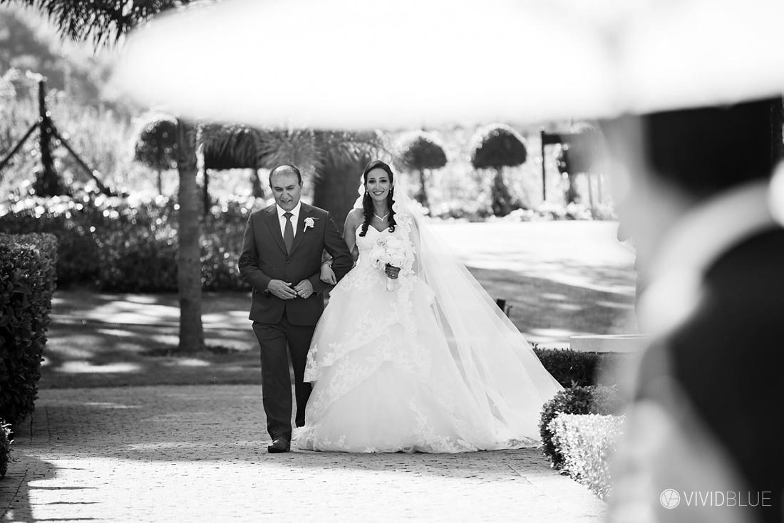 VIVIDBLUE-Anthony-Bahaneh-wedding-Molenvliet-Photography061