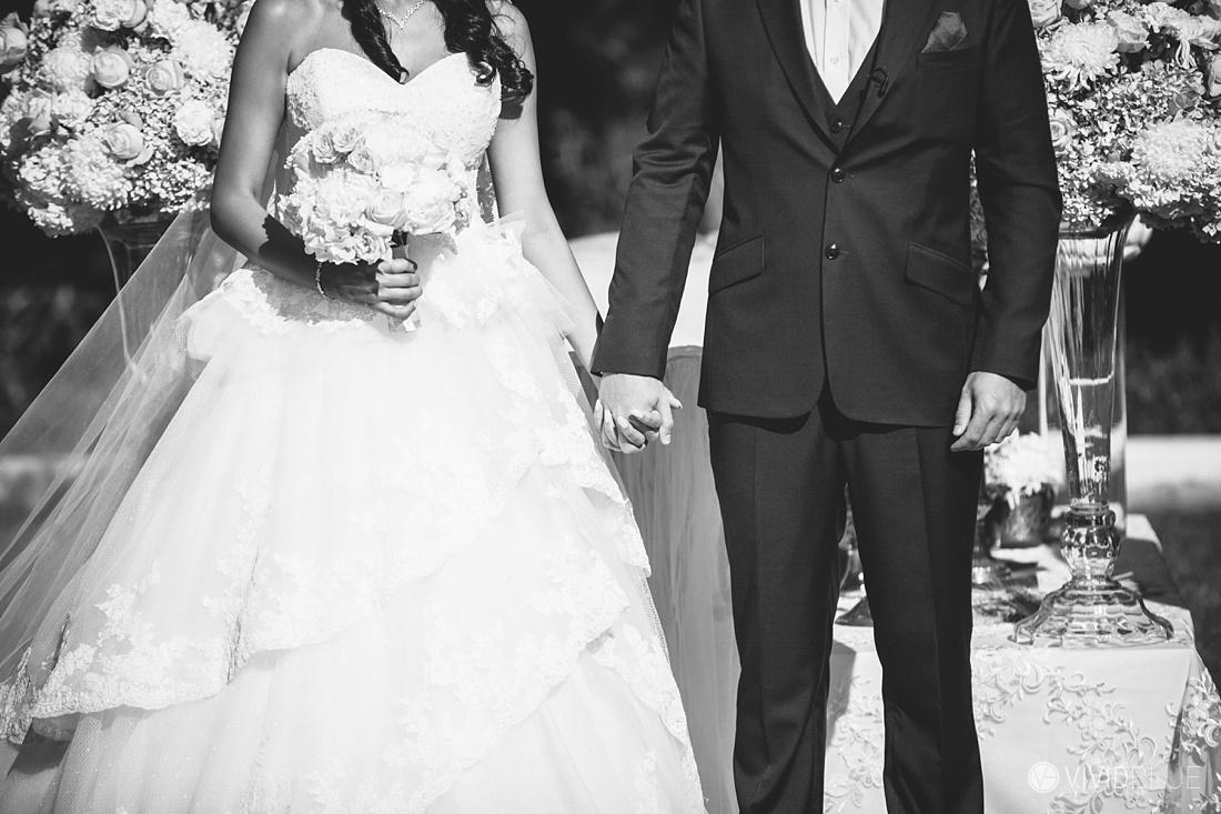 VIVIDBLUE-Anthony-Bahaneh-wedding-Molenvliet-Photography062
