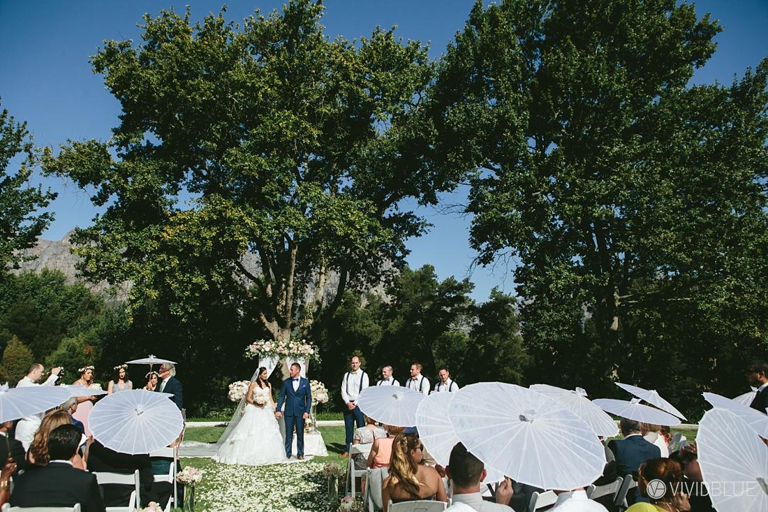 VIVIDBLUE-Anthony-Bahaneh-wedding-Molenvliet-Photography063