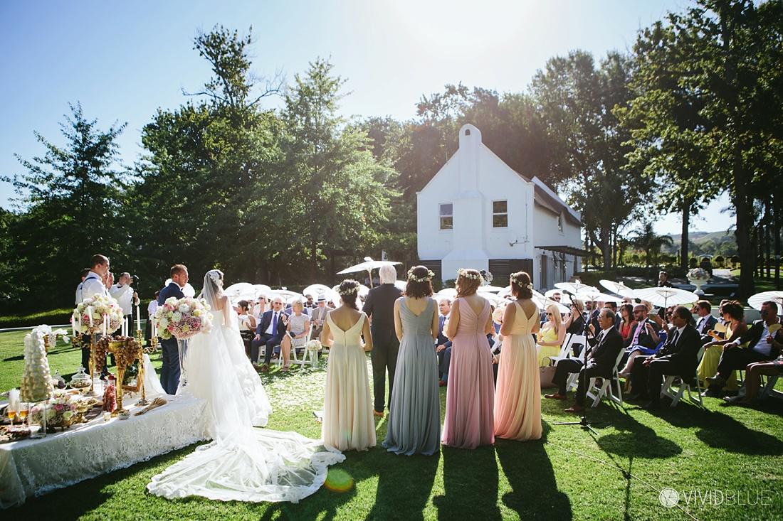 VIVIDBLUE-Anthony-Bahaneh-wedding-Molenvliet-Photography065
