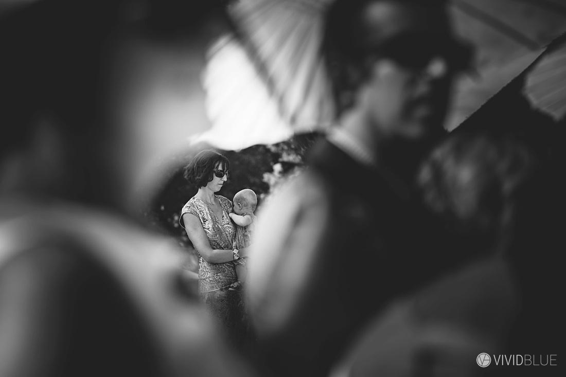 VIVIDBLUE-Anthony-Bahaneh-wedding-Molenvliet-Photography066