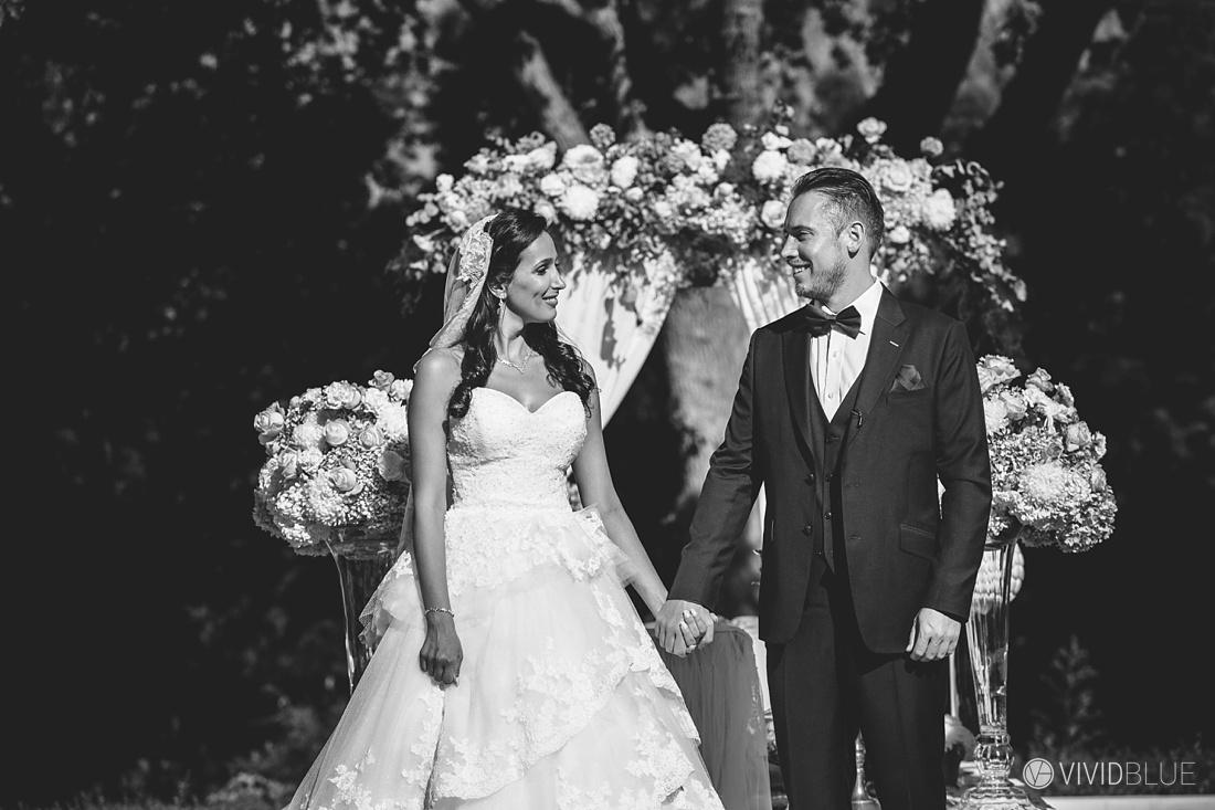 VIVIDBLUE-Anthony-Bahaneh-wedding-Molenvliet-Photography067