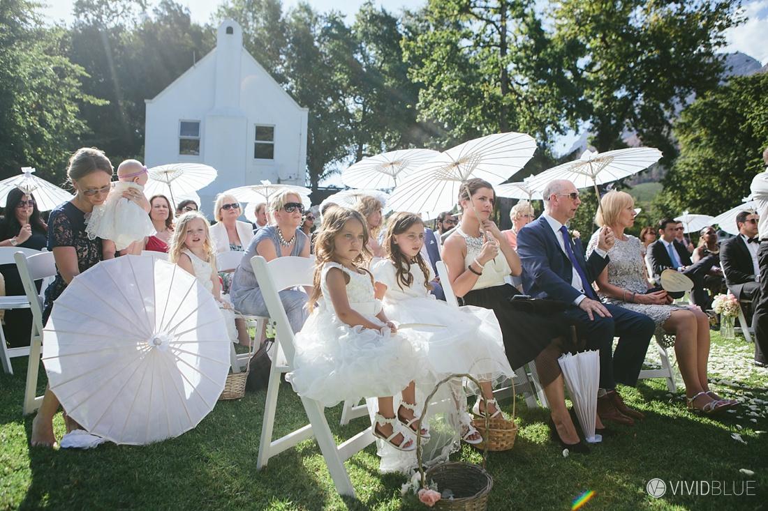 VIVIDBLUE-Anthony-Bahaneh-wedding-Molenvliet-Photography068